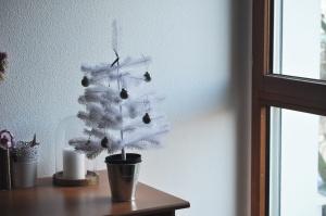 Tag de Noël