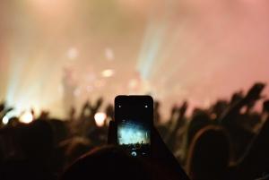 Festival les Nuits courtes